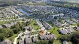 31691 Alsace Court - Photo 30