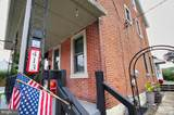 413 Dayton Street - Photo 48
