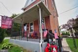 413 Dayton Street - Photo 49