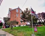 413 Dayton Street - Photo 50