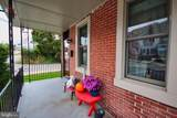 413 Dayton Street - Photo 51