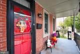 413 Dayton Street - Photo 52