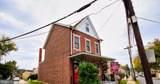 413 Dayton Street - Photo 55