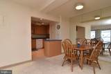 527 Boardwalk - Photo 14