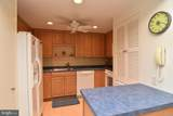 527 Boardwalk - Photo 16