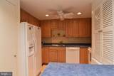 527 Boardwalk - Photo 17