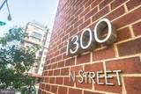 1300 N Street - Photo 2