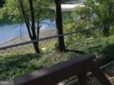 121 Cherokee Trail - Photo 16