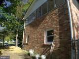 121 Cherokee Trail - Photo 27