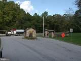 121 Cherokee Trail - Photo 64
