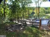 121 Cherokee Trail - Photo 8