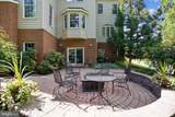 19722 Willowdale Place - Photo 45