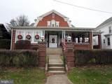 575 Union Street - Photo 1