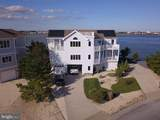 1 Shore Drive - Photo 2