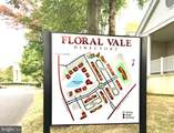 201-202 Floral Vale Blvd Boulevard - Photo 47