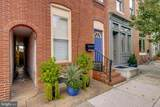 1114 Highland Avenue - Photo 2