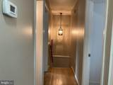 861 Fairview Avenue - Photo 56
