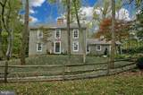 4 Hill Road - Photo 1
