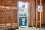 407 Salmon Street - Photo 14