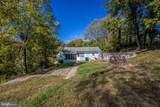 6607 Middleburg Road - Photo 43