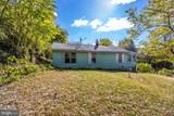 6607 Middleburg Road - Photo 47