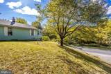 6607 Middleburg Road - Photo 48