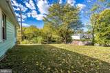 6607 Middleburg Road - Photo 49