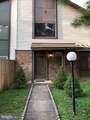 5733 Nordeen Oak Court - Photo 2