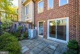 4283 Embassy Park Drive - Photo 47