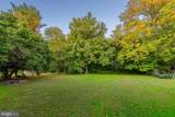12 Woodside Place - Photo 3