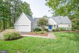 3672 Thomas Point Road - Photo 49