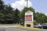10320 Westlake Drive - Photo 38