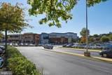 10320 Westlake Drive - Photo 41