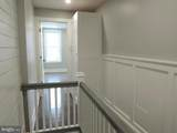 505 Luzerne Avenue - Photo 34