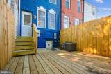 505 Luzerne Avenue - Photo 40
