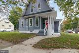 225 Woodlawn Avenue - Photo 1