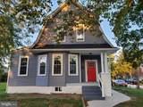 225 Woodlawn Avenue - Photo 3