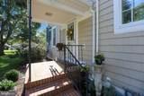 904 Washington Street - Photo 33