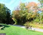 3332 Mountain Road - Photo 3