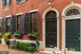 1816 Delancey Street - Photo 4