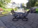 3313 Concord Drive - Photo 41