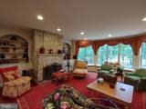 9380 Pennywhistle Drive - Photo 8