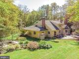 1361 Leopard Road - Photo 33