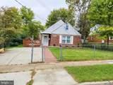 6910 Shepherd Street - Photo 2