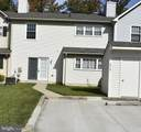 825 Waterford Drive - Photo 10