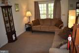 825 Waterford Drive - Photo 15