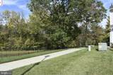 825 Waterford Drive - Photo 22