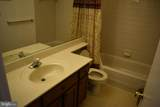825 Waterford Drive - Photo 28