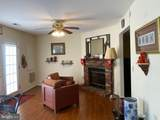 825 Waterford Drive - Photo 7