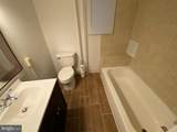 3053 Richmond Street - Photo 5